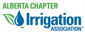 Hydroterra is a proud member of the Alberta Chapter of the Irrigation Association