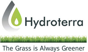 Hydroterra